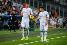 Photo of OM : Marseille troisième de L1 ? Pourquoi pas, mais à une condition