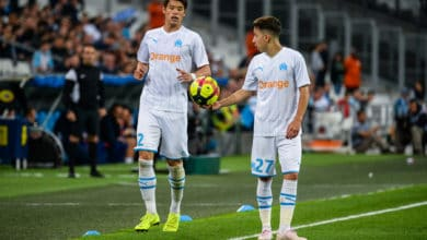 Photo of OM : Lopez va exploser loin des bourrins de la Ligue 1, c'est écrit
