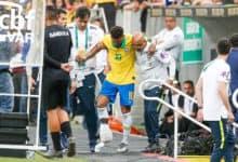Photo of PSG : Obsession et fric, ce qui a causé la blessure de Neymar