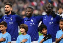 Photo of OL : Sakho à Lyon au mercato ? Didier Roustan affiche ses doutes