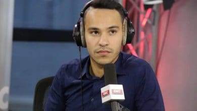 Photo of Média : Victime de racisme, Mohamed Bouhafsi exprime son dégoût