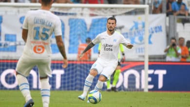 Photo de OM : Mitroglou plus gros flop de l'ère McCourt ? Il vote Benedetto