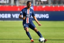 Photo of PSG : Paris se l'est raconté à Nice, Alain Roche sort les excuses