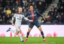 Photo of PSG : Attention, Cavani peut faire vivre l'enfer à Tuchel
