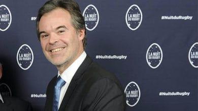 Photo of L1 : Mediapro change déjà tout le programme, Lionel Charbonnier s'agace