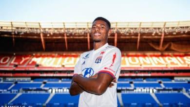 Photo of OL : Les nouveaux leaders de Lyon, il y a des surprises