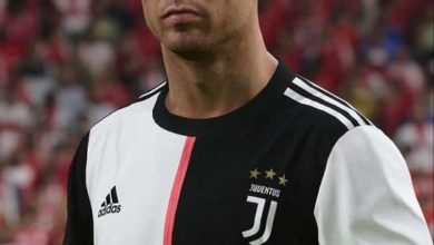 Photo of OL: Triplé de Cristiano Ronaldo, Gilles Favard calme Lyon