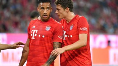 Photo of Bayern Munich : Leroy Sané, les Français… Willy Sagnol se mouille