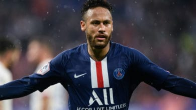 Photo of PSG : Neymar est lamentable, Daniel Riolo sort la sulfateuse !