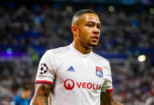 Photo of OL : Memphis n'est pas un grand joueur, Christophe Dugarry balance