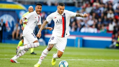 Photo of PSG : Icardi n'est pas bon, Christophe Dugarry accuse Di Maria