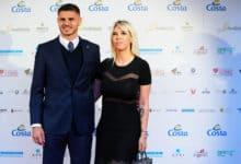 Photo of PSG : Wanda Nara et Mauro Icardi, le flou règne autour de leur avenir à Paris