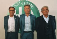 Photo of ASSE : Cette tactique au mercato, Denis Balbir dit non