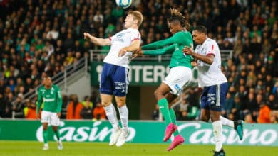 Photo of OL-ASSE : Un derby déjà plié ? Denis Balbir en doute fortement