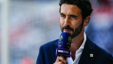 Photo of TV : BeInSports enfonce un peu plus la Ligue 1