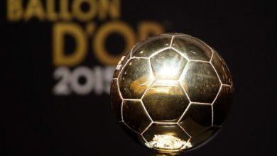 Photo of Ballon d'Or : Gilles Verdez parle de racisme envers Mané, elle le remet à sa place