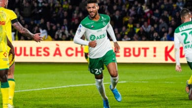 Photo of ASSE : Denis Balbir nomme la nouvelle star des Verts
