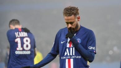 Photo of PSG : « Chut »… Le divorce est consommé entre Neymar et Paris !
