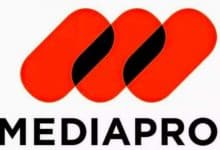 Photo of TV : Mediapro recrute un nouveau consultant pour Téléfoot