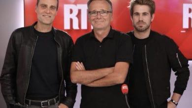 Photo of Médias : RTL remplace Lizarazu par un autre champion du monde