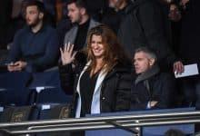Photo of TV : Schiappa veut 50% de sport féminin et calmer Twitter