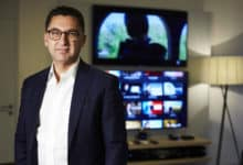 Photo of TV : Canal+ ne veut plus payer la Ligue 1, Maxime Saada n'a aucune pitié