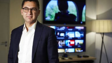 Photo of TV: Pour les Bleus, Canal+ prête un consultant à M6