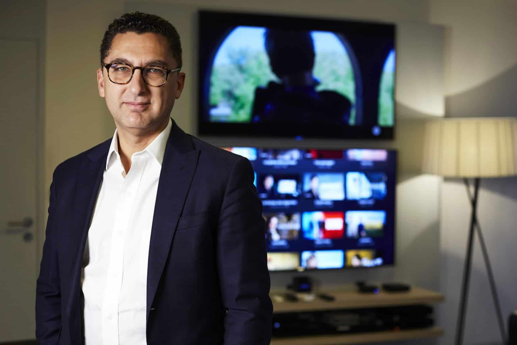 Média : Officiel, Canal+ diffusera la Ligue 1 sur la période 2020