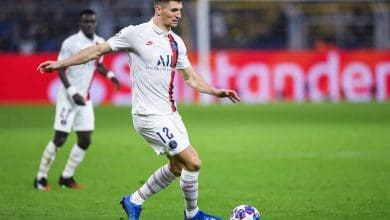 Photo of PSG : Meunier se vend, on se croirait sur Le Bon Coin