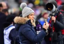 Photo of Affaire Sarlat : Les journalistes de France TV écoeurés par la haine