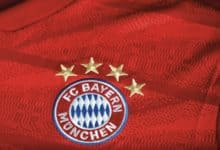 Photo of Bayern : Boateng se crache en voiture et prend une sanction
