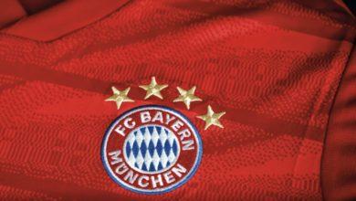 Photo of Bayern : Boateng se crache en voiture et prend une sanction