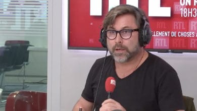Photo of OM : Stéphane Pauwels ne comprend pas pourquoi Villas-Boas reste