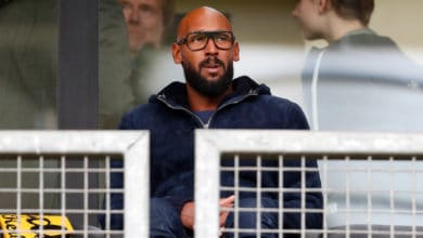 Photo of OM : Le jour où Marseille a laissé filer Nicolas Anelka