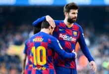 Photo of Barça : Messi contaminé par son équipe, Nabil Djellit déprime