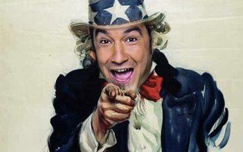 """Photo of TV : """"Kick Off"""" déjà menacé ? Thomas Thouroude éteint la polémique"""