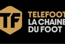 Photo of L1 : Téléfoot vs Canal+, la répartition des matchs donne un gagnant