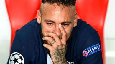 Photo de PSG : Grealish est plus fort que Neymar, et ce n'est pas une blague