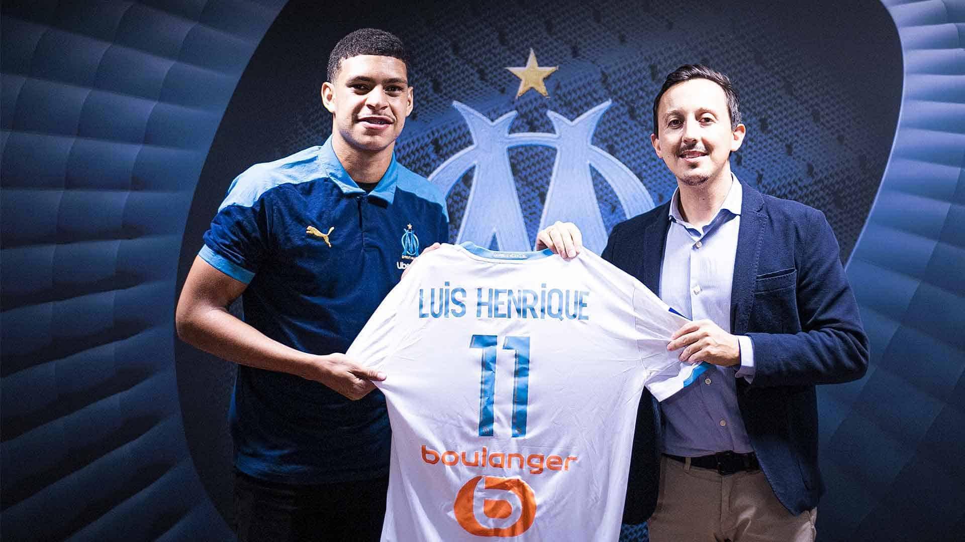 Luis-Henrique.jpeg