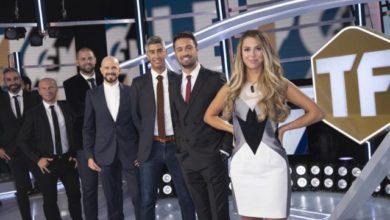 Photo de TV : Pourquoi le Covid freine les ardeurs de Téléfoot