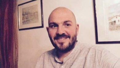 Photo de Médias : Lassé par la violence de Twitter, Manu Lonjon arrête