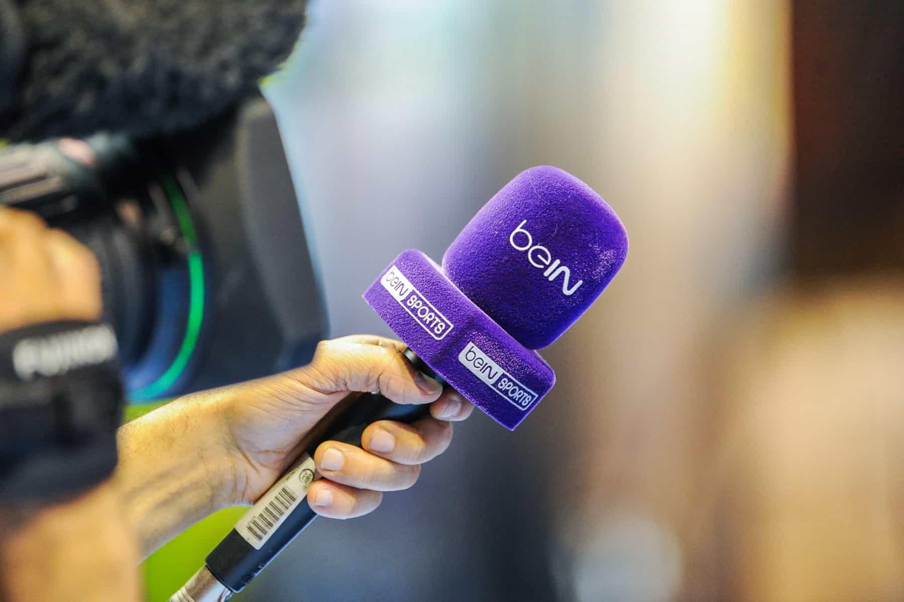 L1 : les matchs diffusés sur Téléfoot jusqu'au 10 janvier
