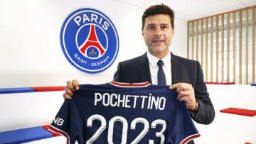 PSG : Raymond Domenech vole au secours de Pochettino